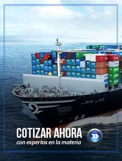 Banner Cotiza Giraud
